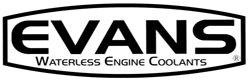 evans-waterless