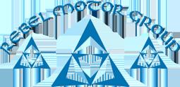 Rebel Motor Group Logo