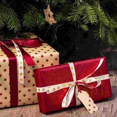 christmas gift rebelmg cork